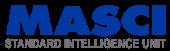 MASCI Standard Intelligence Unit